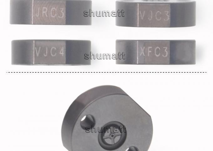 Genuine CR Denso Injector Control Valve / Denso Orifice